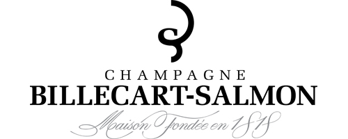 Buy billecart salmon champagne online premier champagne for Where can i buy belaire rose champagne