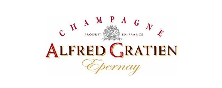 alfred-gratien-logo.jpg