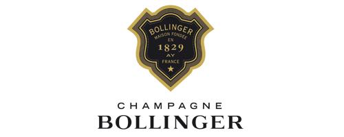 bollinger-logo.jpg