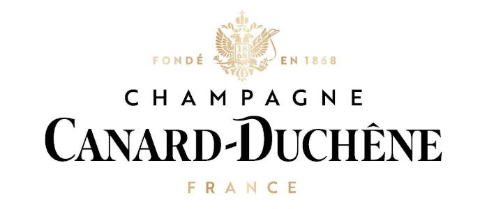 canard-duchene-logo.jpg
