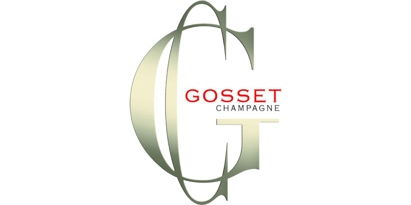 gosset-logo.jpg