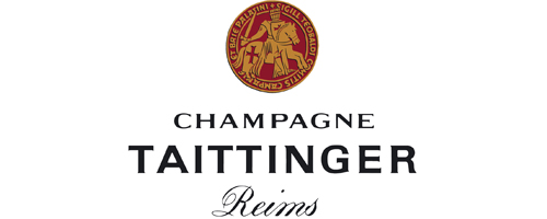 taittinger-logo.jpg